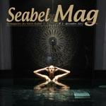 Lancement de SEABEL MAG, le magazine de la chaîne Seabel Hotels Tunisia