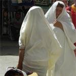 Sefsari Day demain à la Médina de Tunis pour la préservation de l'habit traditionnel