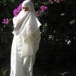 Sefsari en Tunisie