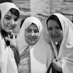 Le Hayek algérien (équivalent du Sefseri tunisien) s'invite à Sidi Bou Saïd le 28 Août