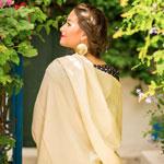 Le sefsari Tunisien : Une tradition perdue remise au goût du jour