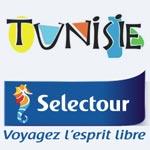 700 agents de voyage français à Monastir la semaine prochaine