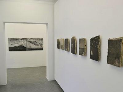 Selma Feriani Gallery
