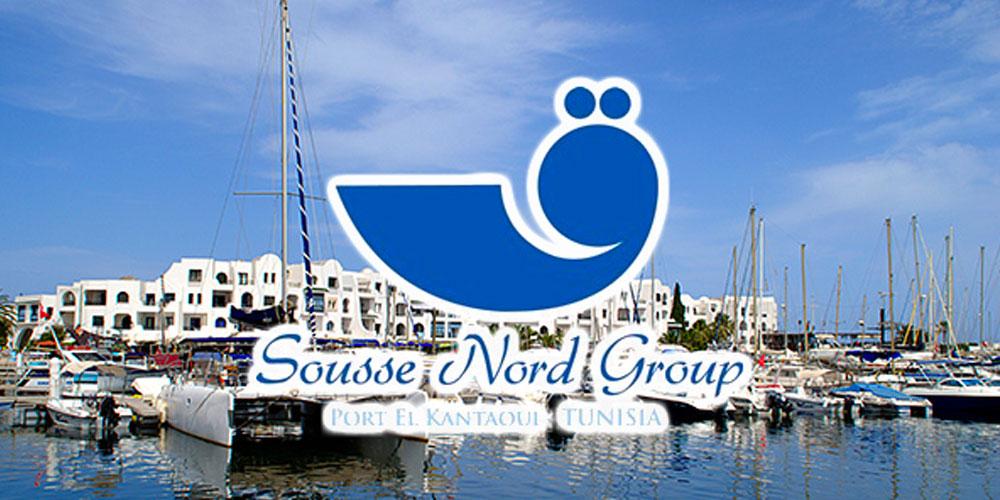 Qui est Abdelkader Saltène nouveau PDG Sousse Nord ?
