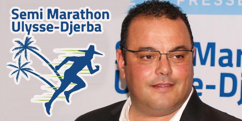 Le semi-marathon de Djerba, triple opportunité sportive, touristique et environnementale
