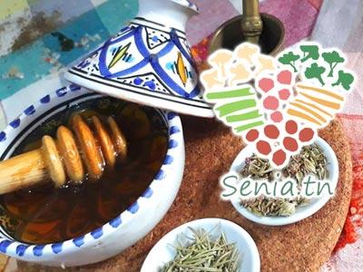 Avec Senia.tn, les produits de la ferme à portée de main