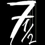 '7½' de Nejib Belkadhi sera projeté dans les salles à Tunis à partir du 1er octobre 2014