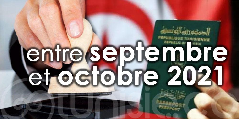 Digitalisation des services consulaires : Le projet avance à grands pas !