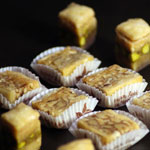 En photos: les délices Sfaxiens