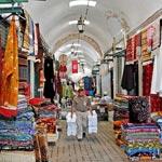 Prochainement, création d'un village de l'artisanat à Sfax