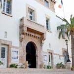 'Sfax d'hier et d'aujourd'hui', expo photographique du 1er au 31 mars 2013 à Sfax