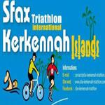 2ème édition de Kerkennah Islands Triathlon les 3 et 4 Septembre