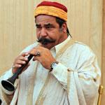 En photos: La Hadhra Sfaxienne, le style musical mythique de Sfax