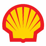 Shell Tunisie