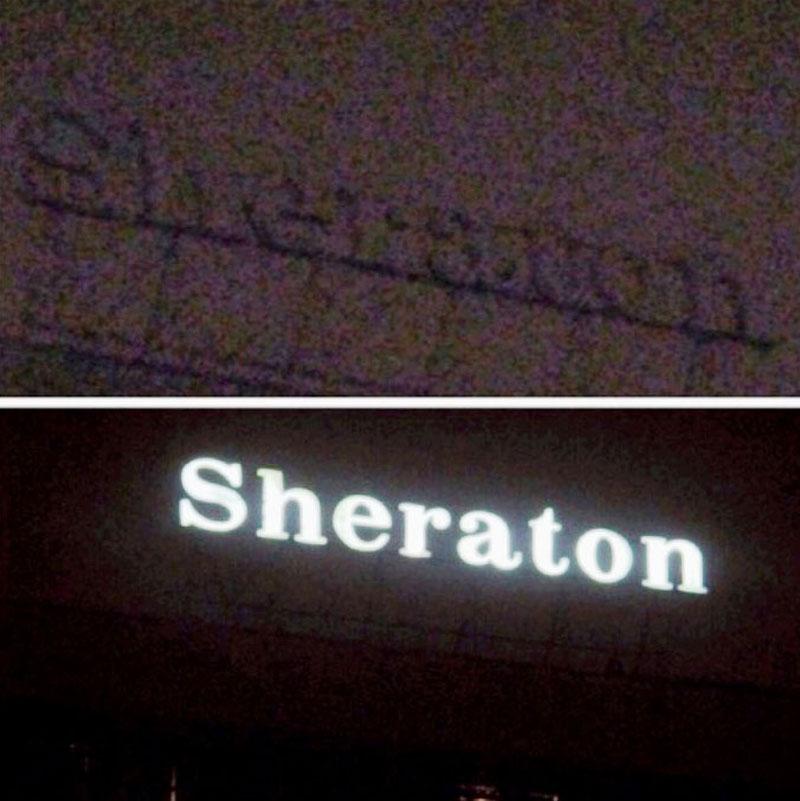 sheraton-260318-6.jpg