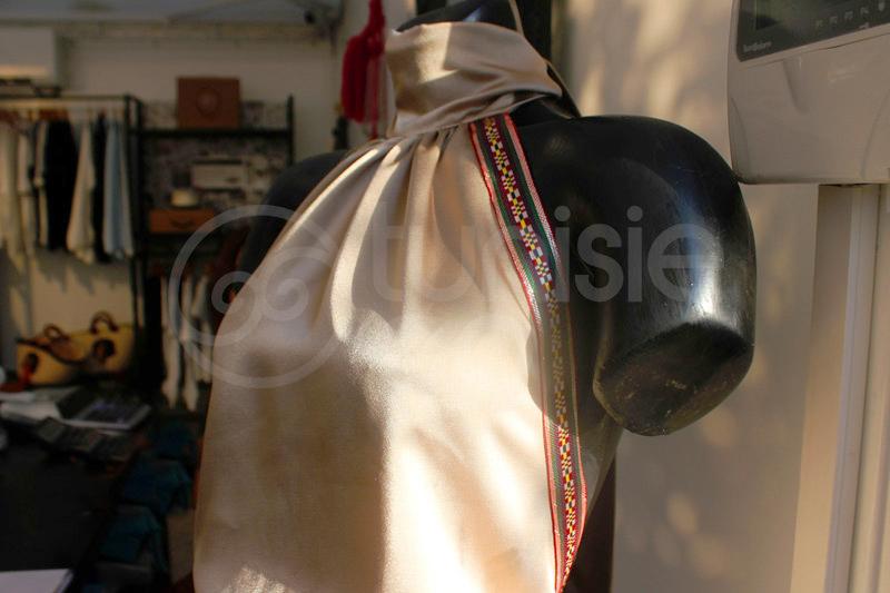 shoosha-010817-01.jpg