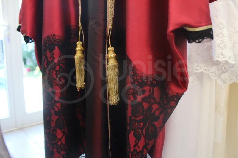 shoosha-010817-09.jpg