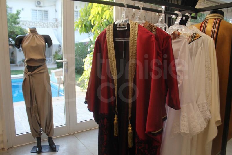 shoosha-010817-12.jpg
