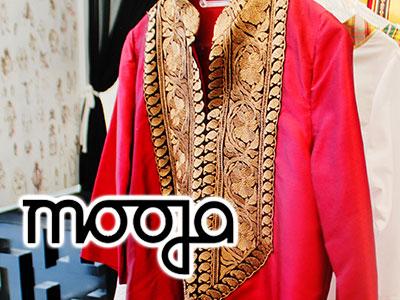 En vidéo : Shoosha, quand l'artisanat tunisien se marie au style Boho Chic