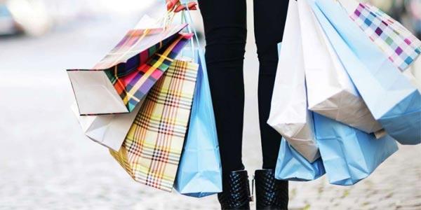 Les bons plans TUNISIE.co pour un weekend 100% shopping