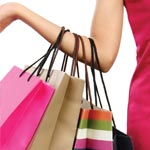 Les bons plans TUNISIE.co pour un weekend 100% shopping
