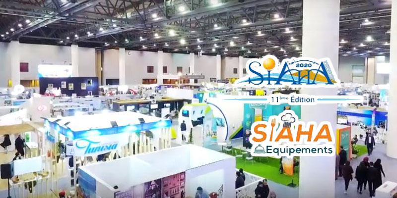 SIAHA Tourisme Oran : Une participation qui s'inscrit dans la continuité