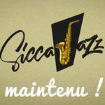 SiccaJazz, le festival de Jazz au Kef sera maintenu !