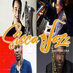 Découvrez le programme du Sicca Jazz du 16 au 19 mars 2017