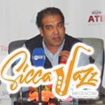 En vidéo : Programme de la Troisième édition du Festival Sicca Jazz  du 15 au 19 mars 2017