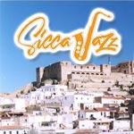 Toutes les adresses d'hôtels et de maisons d'hôtes disponibles lors du festival SICCAJAZZ 2017
