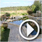 Groupement de Développement Agricole Sidi Amor pour un tourisme vert