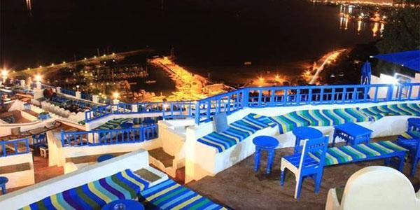 Pourquoi les allemands aiment passer leurs vacances en Tunisie ?