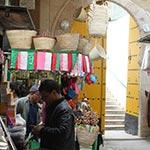 En vidéo : Sidi Mehrez, le nouveau circuit touristique guidé et gratuit pour la valorisation de la Médina