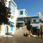 Les 10 bonnes choses à faire à Sidi Bou Said, By TUNISIE.co