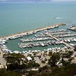 13 recommandations pour booster le secteur de la plaisance en Tunisie