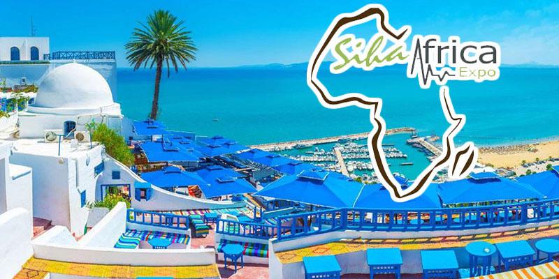 La Tunisie une destination confirmée de tourisme médicale