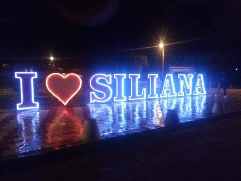 siliana-291019-2.jpg