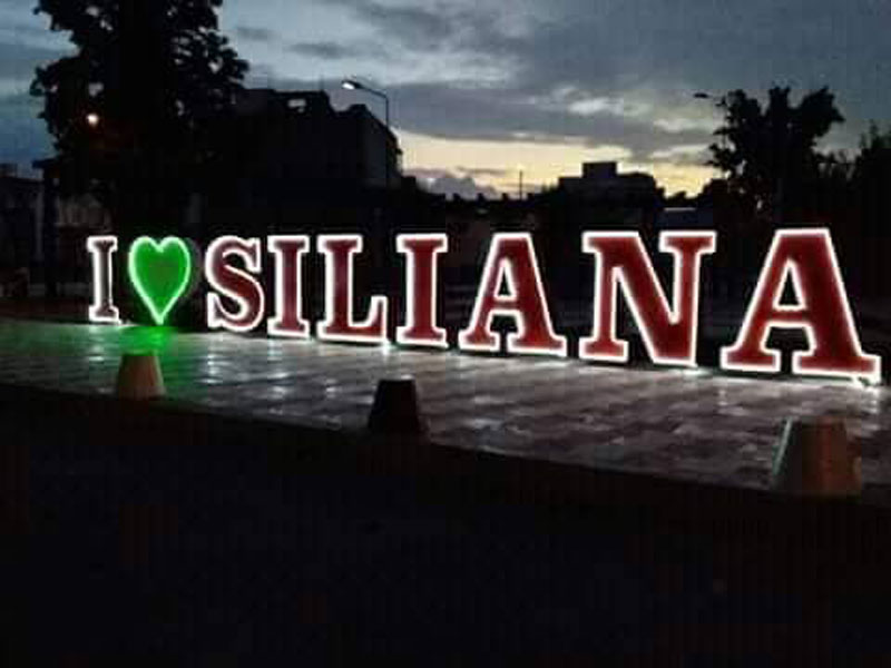 siliana-291019-3.jpg