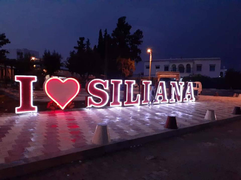 siliana-291019-8.jpg