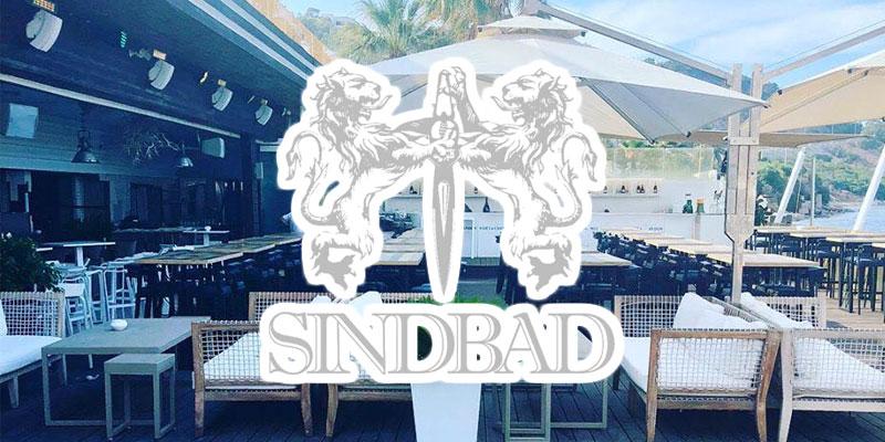 Le Sindbad Gammarth réouvre ses portes