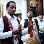 Nessma kéfia et Tannoura Masriya au programme de 'Layali Sidi Romdhane' de la Maison de Culture Slimania