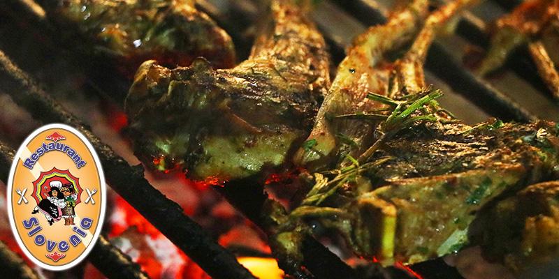 Quand les saveurs de la grillade brésilienne s'invitent au Barbecue Festival à Nabeul