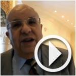 M. Ahmed SMAOUI ancien ministre du tourisme analyse la situation de Djerba