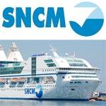 La SNCM reliera Toulon-Tunis durant la période estivale