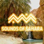 Tous les détails sur les points de vente des billets du festival Sounds of Sahara