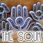 The Souk MB : Quand l'artisanat tunisien s'exporte en Californie