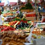 'Le Souk de la Coop', des produits frais, locaux et artisanaux à partir du 19 Septembre au Lab'ESS de Tunis