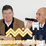 En vidéo : Tous les détails sur la 2ème édition du Festival Sounds Of Sahara