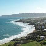 Randonnée et baignade à Aïn Mestir, Sounine Bizerte le 22 mai