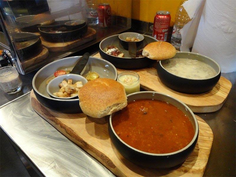 soupe-150318-7.jpg